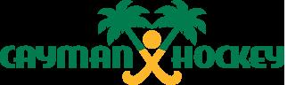 Cyman Hockey